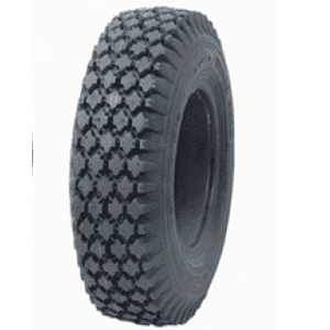 Industrial Vehicle Tire