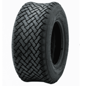 Industrial Tire 16*6.50-8