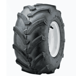 Industrial Tire 18*8.50-8