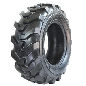 Industrial Tractor Tire