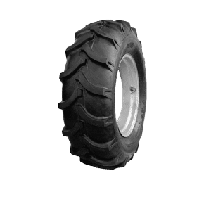 Tractor Tyre R-2