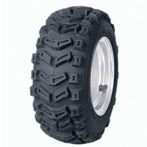 Lawn Mower Snow & Mud Tire