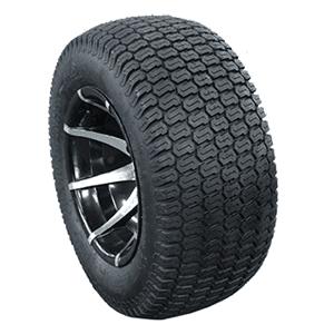 Lawn Mower Tire