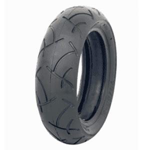Mini Motorcycle Tires