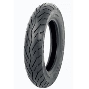 Motorcycle Tyres Shop