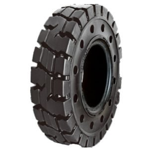 Tire For Engine Froklift