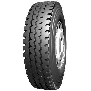 Truck Tire All Position