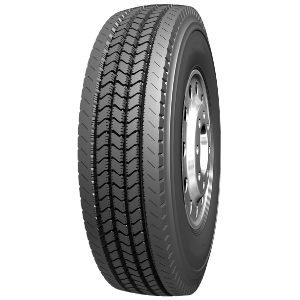 All Position Truck Tire