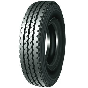 Truck Tyres All Position
