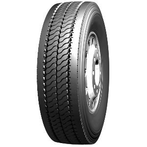 All Position Truck Tyre