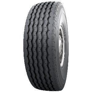Radial Trailer Truck Tyre