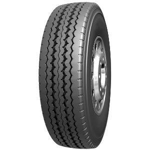 Radial Heavy Truck Tires