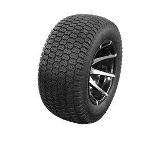 Lawn Mover Tyre Wafe