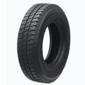 Tires For Trailer