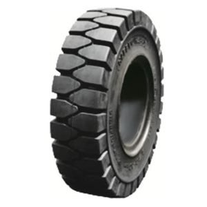 Solid Tyre For Engine Froklift E