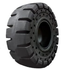 Solid Tire for Wheel Loade