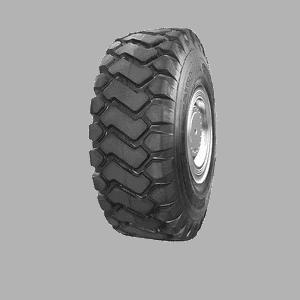 Wheel Loader Tyre R-3